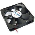 Вентилятор ZALMAN ZM-F3 (SF) 120x120, 120мм, Ret