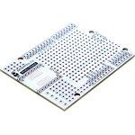 Proto Shield PCB, Макетная плата для прототипирования ...