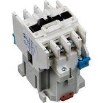 ПМ12-025100 220 (1з), Пускатель магнитный, (660В/50Гц, 25А)