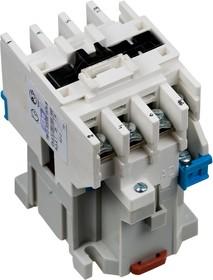 ПМ12-025100 220 (1з), Пускатель магнитный, (660В/50Гц, 25А) (OBSOLETE)