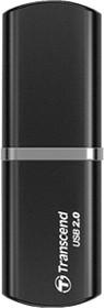 TS8GJF320K, 8GB JETFLASH 320