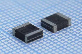 Керамические резонаторы 22.12МГц, SMD 4.7x4.1мм с двумя контактами, пкер 22120 \C04741C2\\4000\ /-20~80C\ZTACS22,12MX\