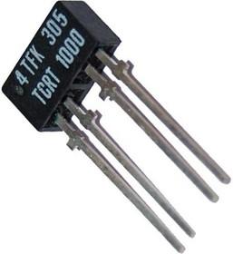 TCRT1000, Фототранзистор
