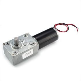 Мотор-редуктор A58SW31ZY 12V 12RPM