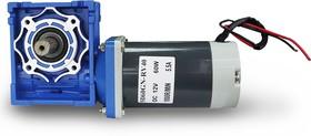 Мотор с редуктором 5D60-RV40