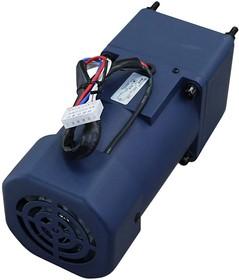 Двухфазный асинхронный двигатель 5M90GN-CF 220В/90Вт с редуктором 5GN7.5K 200 об/мин