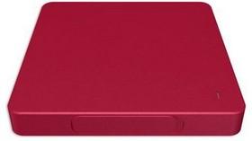 FUMI035R3, ULTRA'GO MINI RED 3500 mAh