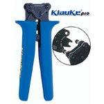 KP1 Базовый инструмент-рукоятки для сменных пресс-голов серии Klauke-Pro (станд ...