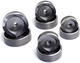 31991 Перфоформа для выдавливания кругл. отв. 20,4 мм