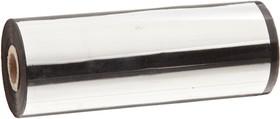 M71-R4400-WT риббон белый (аналог на TLS/HM R-4410W) 50.8х46м