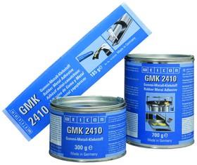 Weicon GMK 2410 контактный клей (0,185 кг)