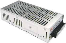SP-150-48, Power Supply,SP-150-48,SM