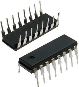 К176ПУ2, (CD4009E)