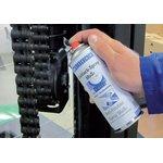 Anti-Friction Spray MoS2 Антифрикционный спрей с молибденом