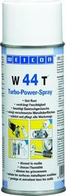 W 44T (400мл) Универсальная смазка высокой эффективности для всех работ обслуживания и монтажа.Спрей.