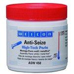 WEICON Anti-Seize High-Tech Монтажная паста (450 г) антикоррозионное средство ...