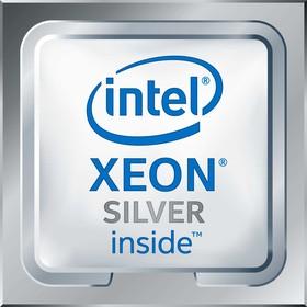 4XG7A37936, Процессор Lenovo ThinkSystem SR530/SR570/SR630 Intel Xeon Silver 4208 8C 85W 2.1GHz Processor Option