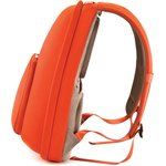 Фото 3/5 CCUB001, Рюкзак Cozistyle Cozi Urban Travel Backpack Canvas-Orange