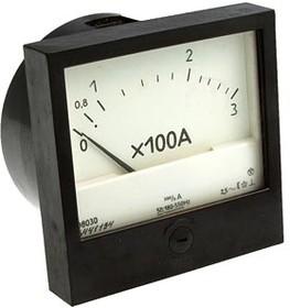 Э8030 300А/5 (50ГЦ)