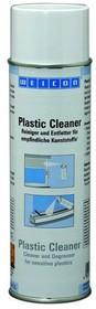Очиститель пластика (400мл)