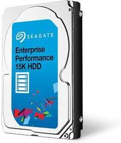 Фото 1/3 ST600MP0136, Накопитель на жестком магнитном диске Seagate Жесткий диск Exos 15E900 HDD 600GB Seagate 4KN/512E ST