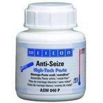 AS 040 P Анти-Сайз (120г) Защита от коррозии и высокопроизводительное смазывающее средство. Банка+кисть.