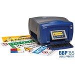 BBP85 CYRILLIC PRINTER + MarkWare Принтер BBP85 ...