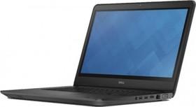 """Ноутбук DELL Latitude 3450, 14"""", Intel Core i5 5200U, 2.2ГГц, 4Гб, 500Гб, Intel HD Graphics 5500, Windows 7 Professional (3450-8574)"""