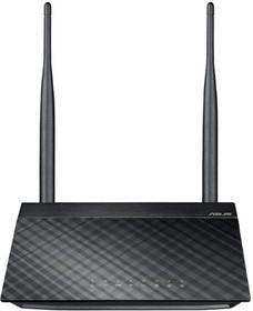 RT-N12_VP, RT-N12_vP (RU) Wireless-N300 3-in-1 Router/AP/Range Extender with built-in 4-port Fast Ethernet swit