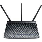 DSL-N16U, ASUS DSL-N16U Wireless N300 ADSL 2+ Gigabit Modem ...