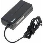 Блок питания Hama NB Uni8 12102 70W 15V-24V 9-connectors от ...