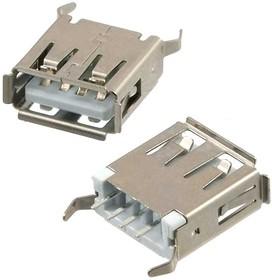 USB-A-110 (SZC)