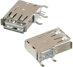USB-A-111 (SZC)