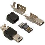 USB/M-SP (SZC)