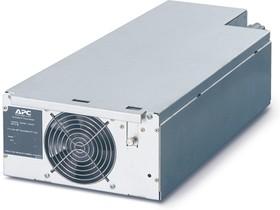 SYPM4KI, Symmetra LX Power Module