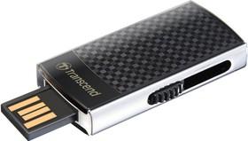 TS32GJF560, 32GB JETFLASH 560