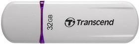 TS32GJF620, 32GB JETFLASH 620 (Purple)
