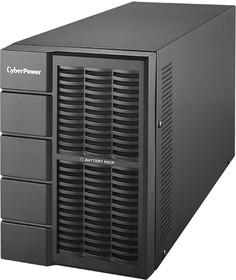 BPSE36V45A, Battery pack for OLS1000/1500E