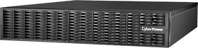BPSE72V45ART2U, Battery pack for OLS2000ERT2U/OLS3000ERT2U