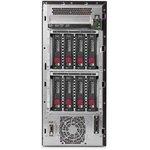 Фото 4/5 P10806-421, Сервер HPE HPE ML110 Gen10 3204 1P 8G NHP EU Svr