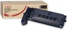 Картридж XEROX 106R01048 черный