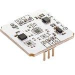 Troyka-Accelerometer, Акселерометр на основе LIS331DLH для ...