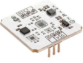 Фото 1/3 Troyka-Accelerometer, Акселерометр на основе LIS331DLH для Arduino проектов