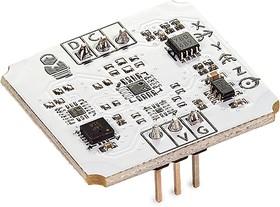 Фото 1/3 Troyka-Barometer, Барометр на основе LPS331AP для Arduino проектов