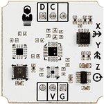 Фото 3/3 Troyka-Barometer, Барометр на основе LPS331AP для Arduino проектов