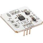 Troyka-Gyro, Гироскоп на основе L3G4200D для Arduino проектов