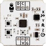 Фото 2/3 Troyka-Gyro, Гироскоп на основе L3G4200D для Arduino проектов