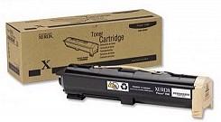 Картридж XEROX 006R01319 черный