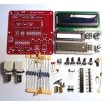 NM8015, Генератор сигналов высокочастотный - набор для пайки