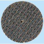 Фото 2/2 DREMEL 426, Круг отрезной d=32.0мм (5 шт.)